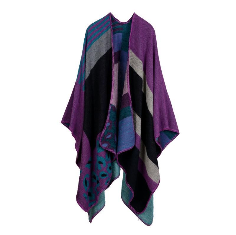 3188778786_908920545winter scarf