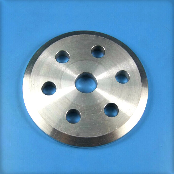 1pc DLE Engines Propeller Washer DLE170/222 Engine Accessories