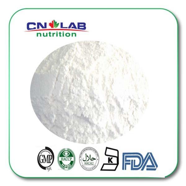 100% de la categoría alimenticia GMP fábrica de l-carnitina, CAS 541-15-1, USP/EP materia prima 1 kg/bag Envío Libre