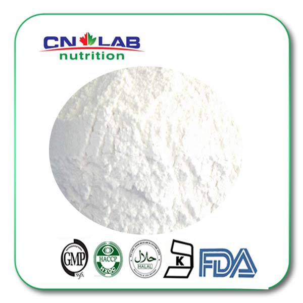 100% food grade GMP factory L-carnitine, CAS 541-15-1,USP/EP raw material 1kg/bag Free shipping