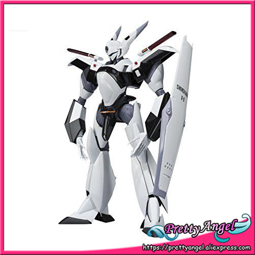 PrettyAngel - Genuine Bandai Tamashii Nations Robot Spirits No. 222 Patlabor: The Movie Type-Zero Action Figure original bandai tamashii nations robot spirits 223 action figure lancelot air cavalry code geass lelouch of the rebellio