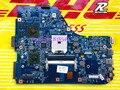 Je50 sb mb 48.4m702.011 para acer aspire 5560g laptop motherboard 1 gb, enviado dentro de 24 horas e bom pacote