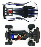 Профессиональный RC гоночная машина hg p103 2.4 г 4WD 30 40 км/ч высокая скорость дрейф rc автомобиль Большие размеры игрушки дистанционного управлен
