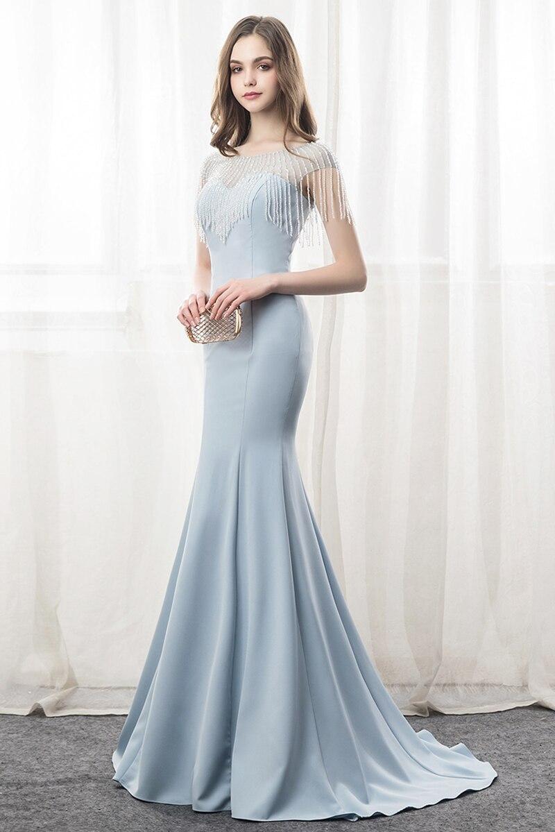 4a27ac192d5 Baby Blue Mermaid Wedding Dresses - Data Dynamic AG