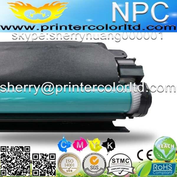 New(NPC) CB435A 435A 435 35A CB435 Toner Cartridge 1.6K Yield for HP LaserJet P1005 P1006