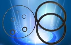 STARPAD UNTUK Ban pas diameter dalam 186mm intake besar ganda silinder perakitan cincin (set) kualitas tinggi grosir,