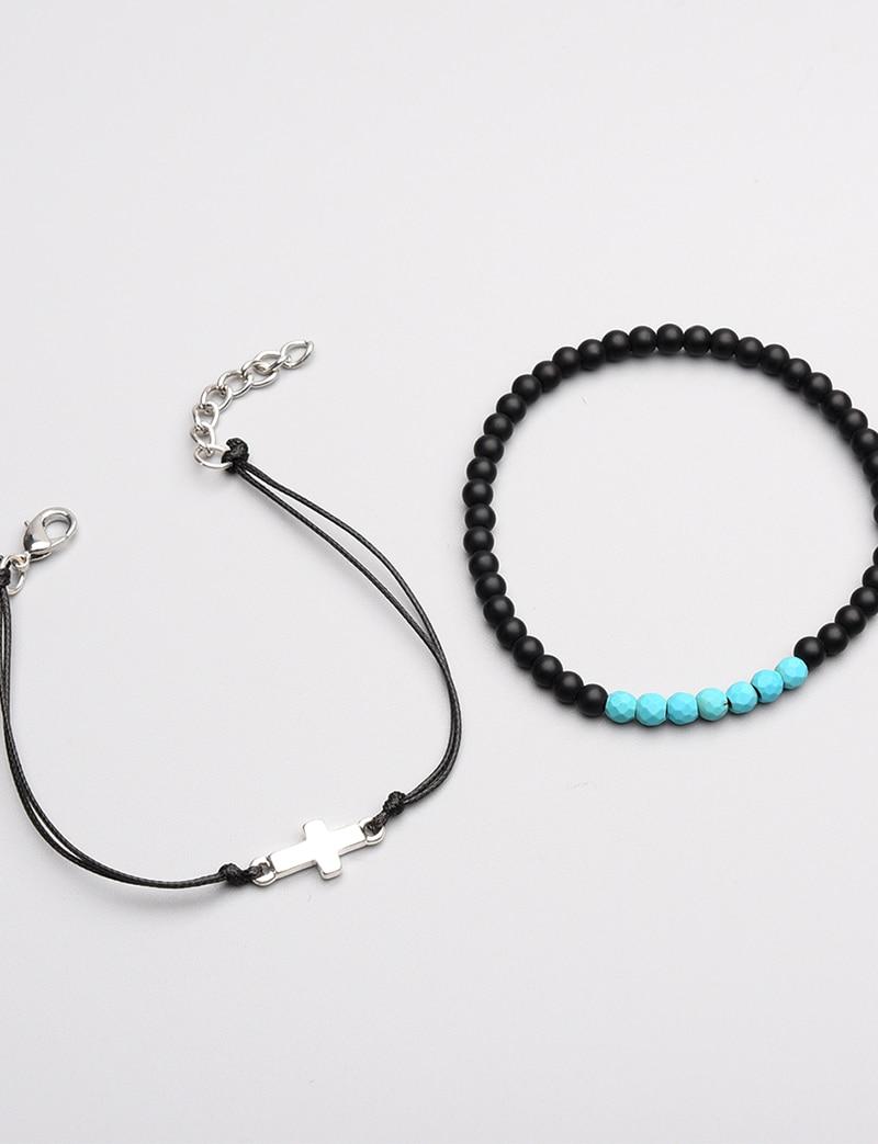 chakra-bracelet-set-men-small-size_05