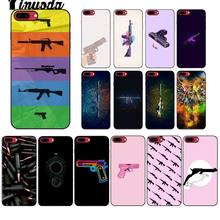 e8e4f8e317748 Gun Case Iphone Promotion-Shop for Promotional Gun Case Iphone on ...