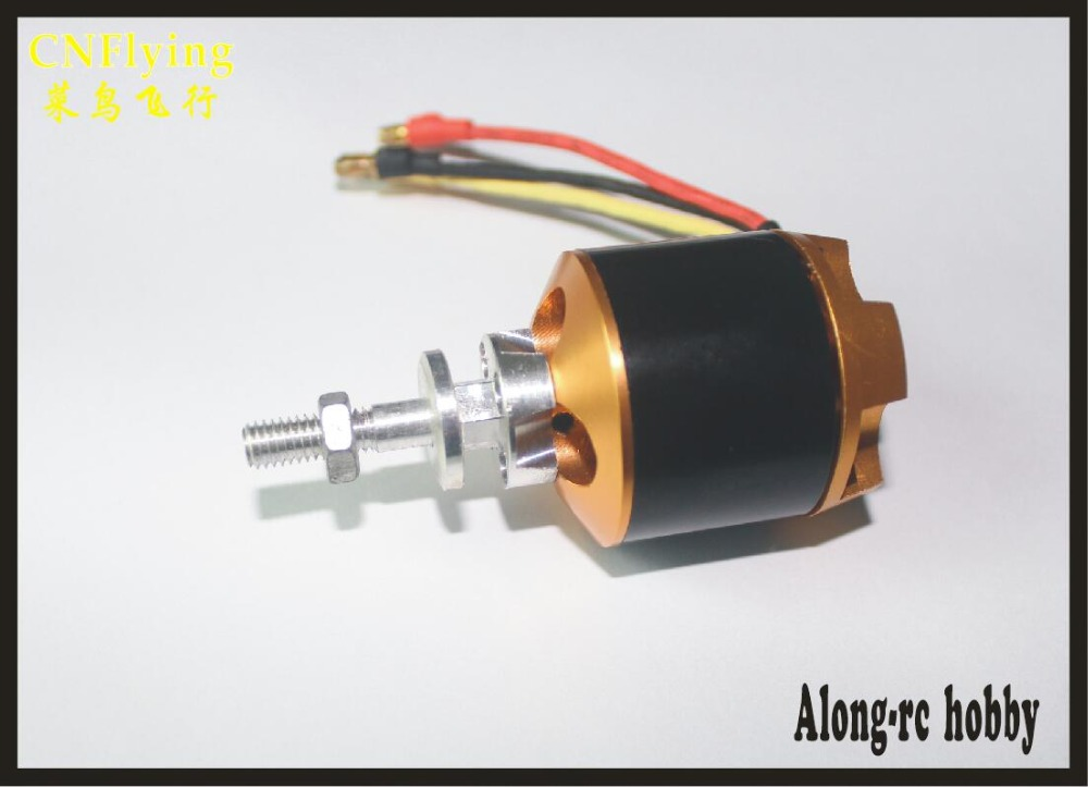free shipping BRUSHLESS MOTOR 3642kv700 4s about 2.2kg push use for tiansheng WINGSPAN 1200mm F3A PLANE AIRPLANE PARTfree shipping BRUSHLESS MOTOR 3642kv700 4s about 2.2kg push use for tiansheng WINGSPAN 1200mm F3A PLANE AIRPLANE PART