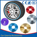 8meters/roll auto-hub decoration scratch-resistant anti-collision skirt color for Infiniti QX56 FX35 FX37 G35 G37 QX56 QX70 QX50