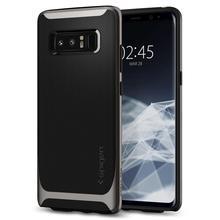SPIGEN Neo Hybrid Case for Samsung Galaxy Note 8