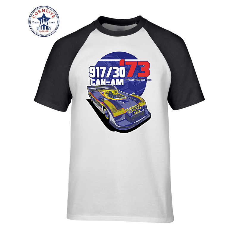 Online Get Cheap Cool Car T Shirts -Aliexpress.com | Alibaba Group