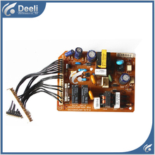 95% new good working for LG air conditioning 6870A90103D 6871A20303B  control board good working