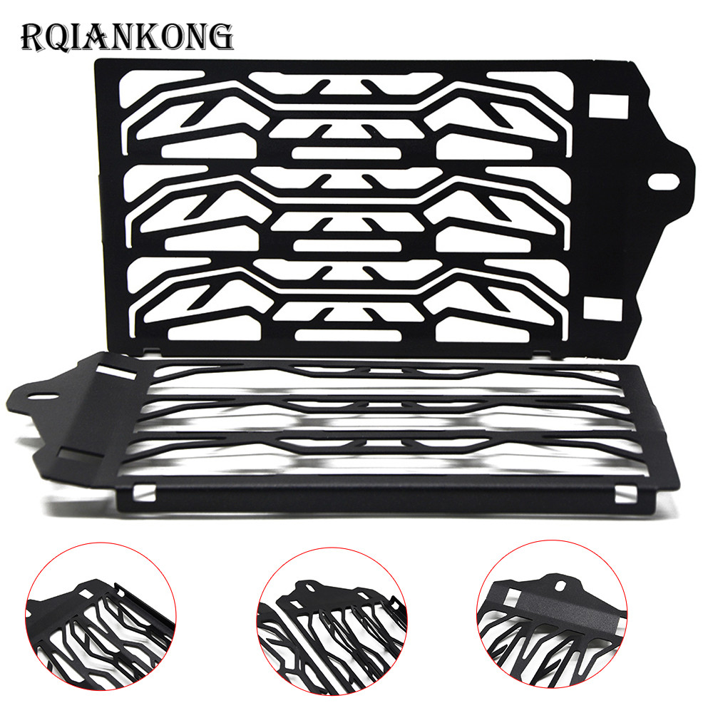 CNC Motorcycle Accessories Radiator Guard Protector Grille Grill Cover for BMW R1200 GS LC 2013 2014 2015 2016 R1200GS ADV