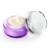 Novo Creme Da Ampliação Do Peito Óleo 100% Vegetal Natural Eficaz Bundas Enhancer Creme Busto Grande Ampliação do peito Óleo de Massagem