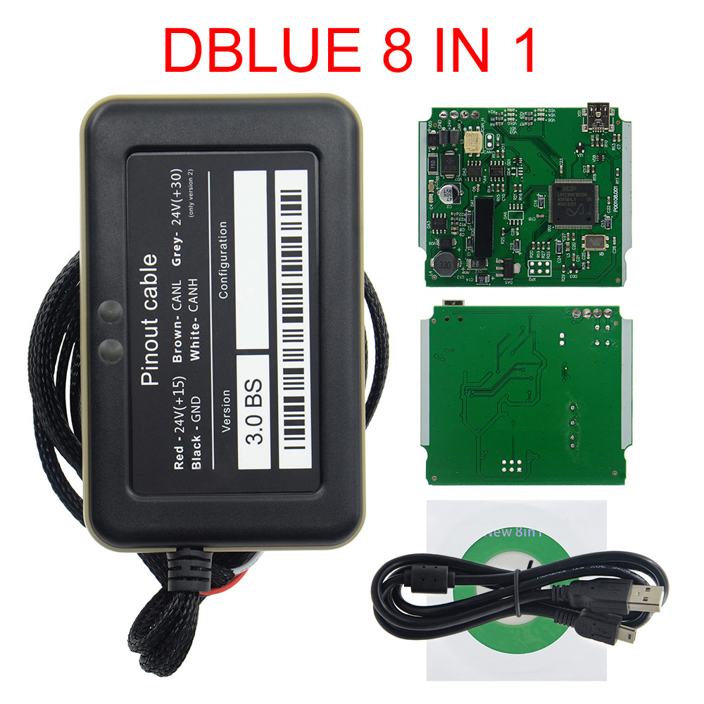 top 10 most popular 8 1 adblue list and get free shipping