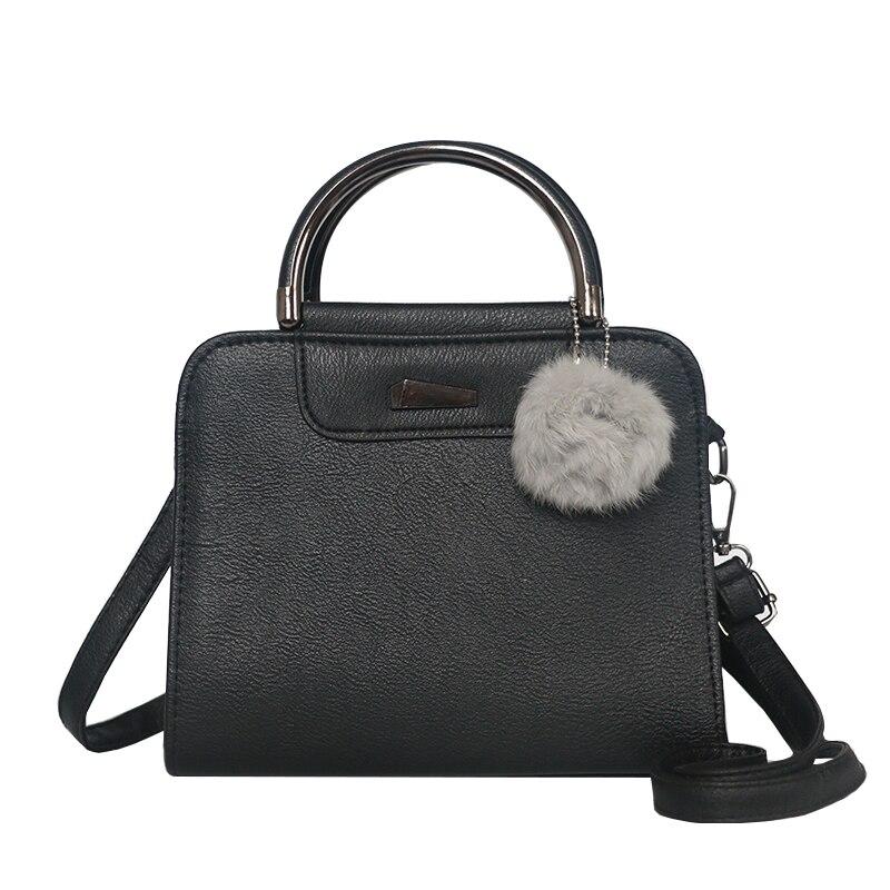 Women Leather Bags Handbags Women Famous Brands Big Casual Women Bags Tote Spanish Brand Shoulder Bag Ladies Large Bolsos Mujer
