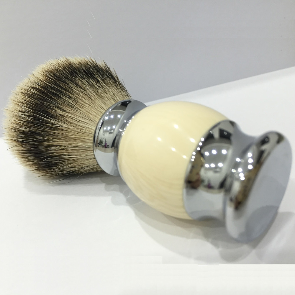 Shaving Brush CN0143_4