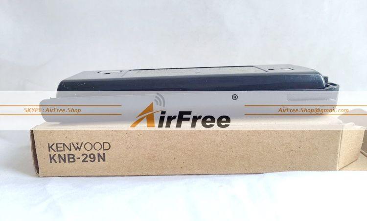 nEO_IMG_Kenwood KNB-29N NI-MH 1600MAh battery (5)