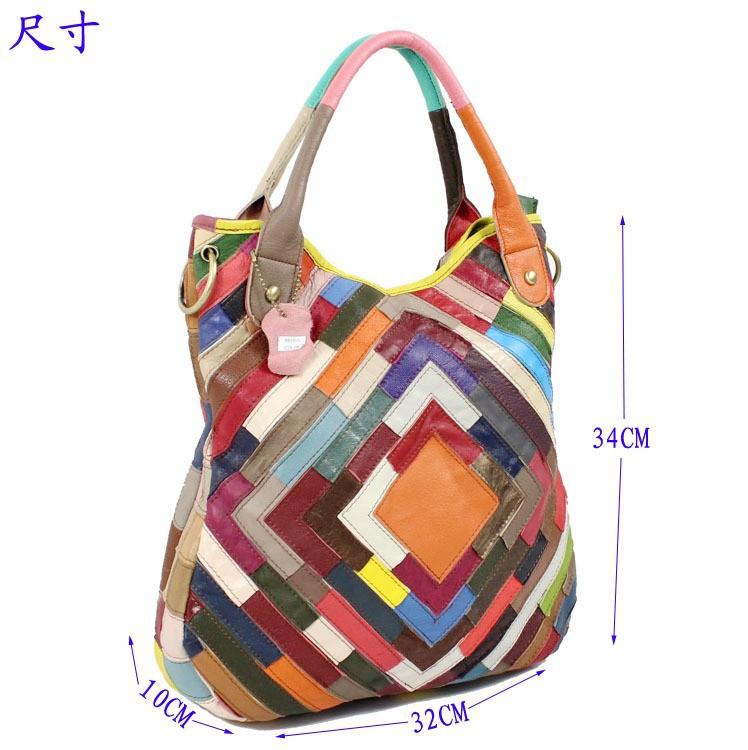 clutch bags2