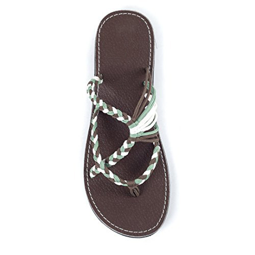 Flip-Flops-Sandalen-F-r-Frauen-Neue-Sommer-Schuhe-Hausschuhe-Weibliche-Mode-Schuhe-strand-Schuhe-Hausschuhe.jpg_640x640 (5)