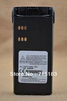 HNN9013D DC 7 2V 1800mAh LITHIUM ION BATTERY For Motorola HT750 HT1250 HT1250LS HT1500 HT1550 MTX850