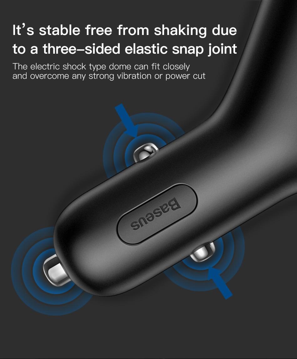 iphone samsung xiaomi mi 3.4a, carregador rápido,