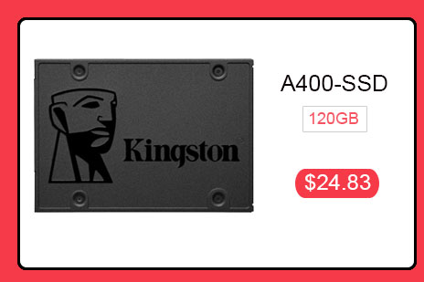 Kingston C10 Memory Card 128gb 64gb 32gb 16gb U1 Up To