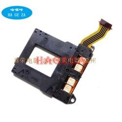 Nowy oryginalny do panasonic HMC-G80 G81 G85 jednostka migawki  żaluzja  szybka zasłona do drzwi  akcesoria do naprawy