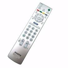 Afstandsbediening geschikt voor Sony Bravia TV smart RM ED005 RM GA005 RM W112 RM ED014 RM ed006 RM ed008 RM ED005W