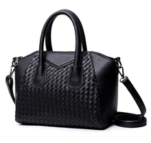 LOGO luxury handbags women bags designer messenger purses and handbags leather handbags bags handbags women famous brands