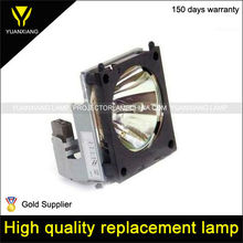 Projector Lamp for Proxima DP6810 bulb P/N LAMP-010 275W UHB id:lmp2741