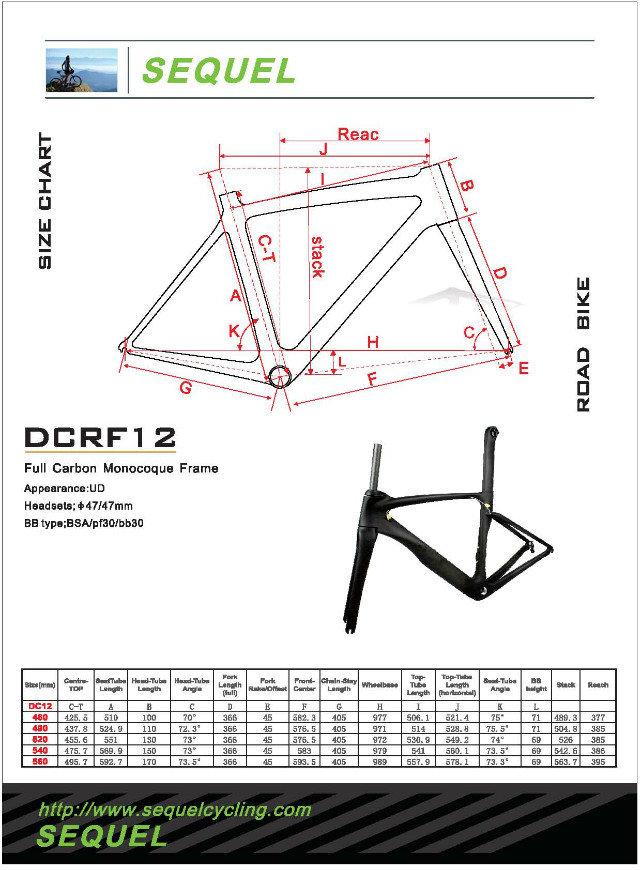 catalog-12