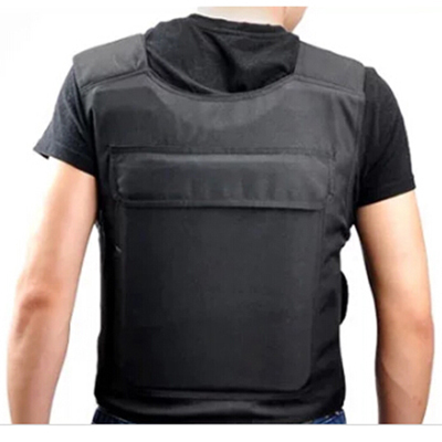 Image 2 - Tactical Vest Men Anti Stab Vests Anti Tool Customized version Outdoor Personal self defense security Tactical equipment-in Safety Clothing from Security & Protection
