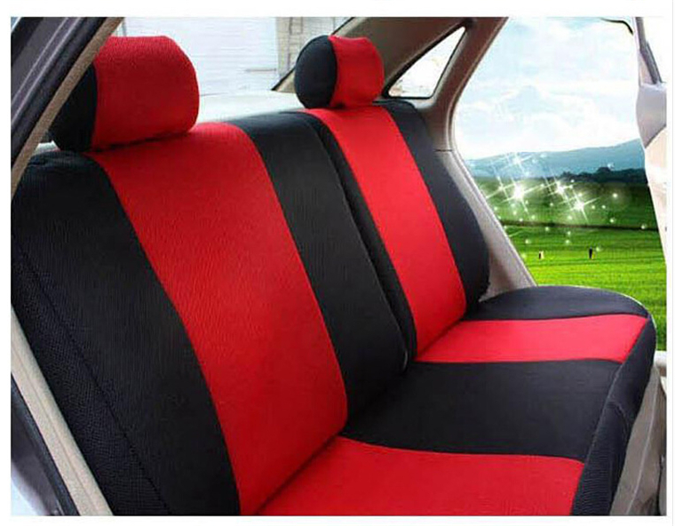 Breathable Car Seat Cover (5)