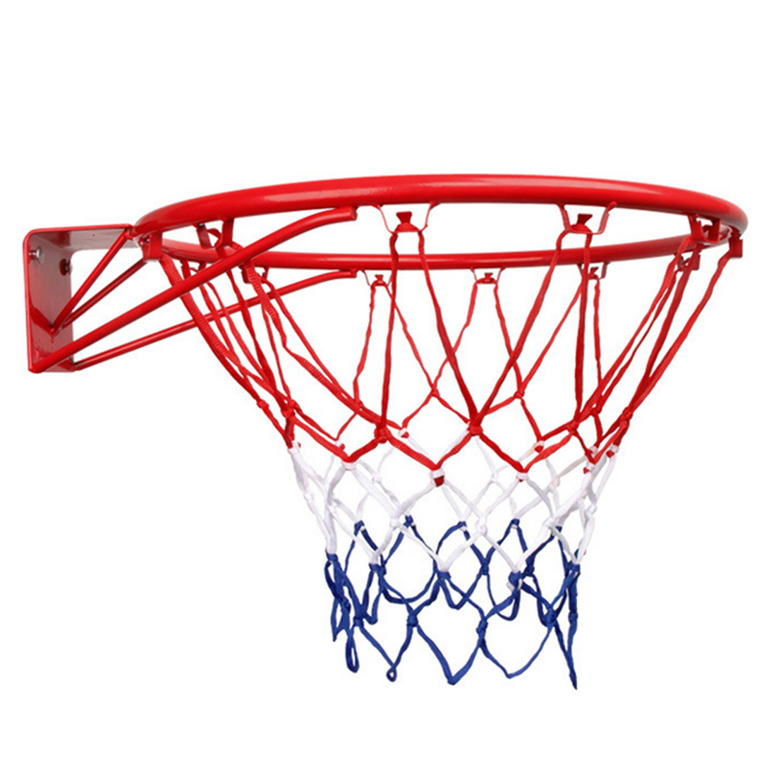 Surwish 45cm Children Teenager Sports Basketball Shooting Frame Toy Stand Outdoors Fun