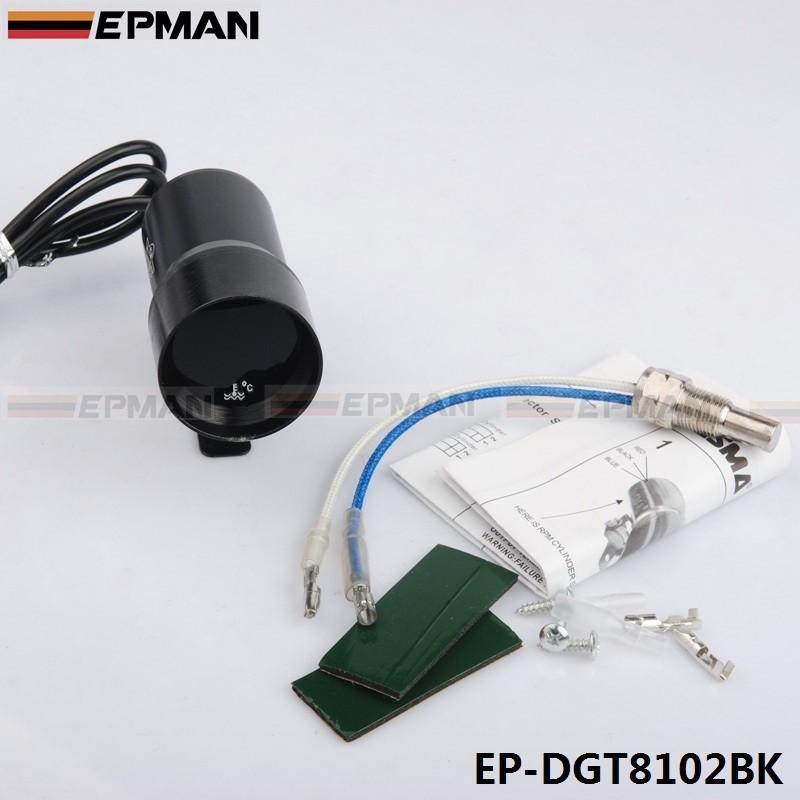 EP-DGT8102BK 5