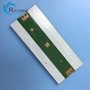 Image 2 - Scheda logica Scheda di Alimentazione Per LG TV 6870C 0740A V17 65 UHD HDR VER1.0 65EC500U 6817L 5228B P65UP2038A T con a Bordo