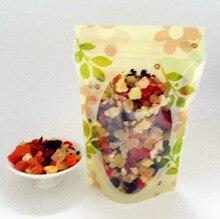 Shippping вкус чая фруктовый чай, цветочный натуральный бесплатный чай г и