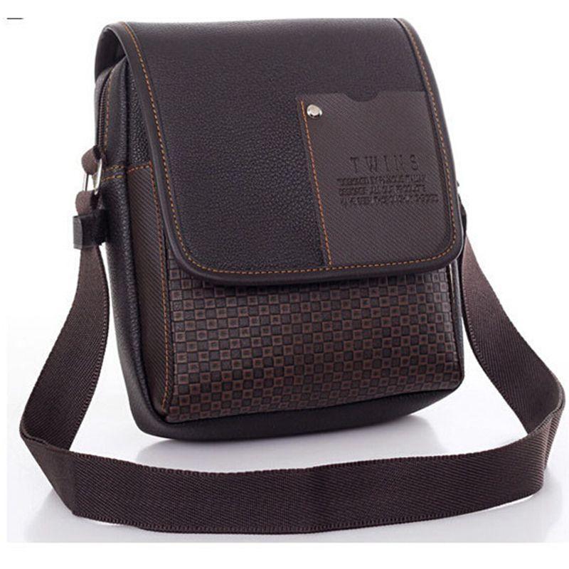 moda messenger bolsa pequeno crossbody Interior : Bolso Interior do Entalhe