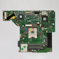 2g עבור מחשב נייד MS-17,561 w N13P-GT-A2 GT630M 2G כרטיס מסך עבור Mainboard האם מחשב נייד מחשב נייד MSI GE70 (1)