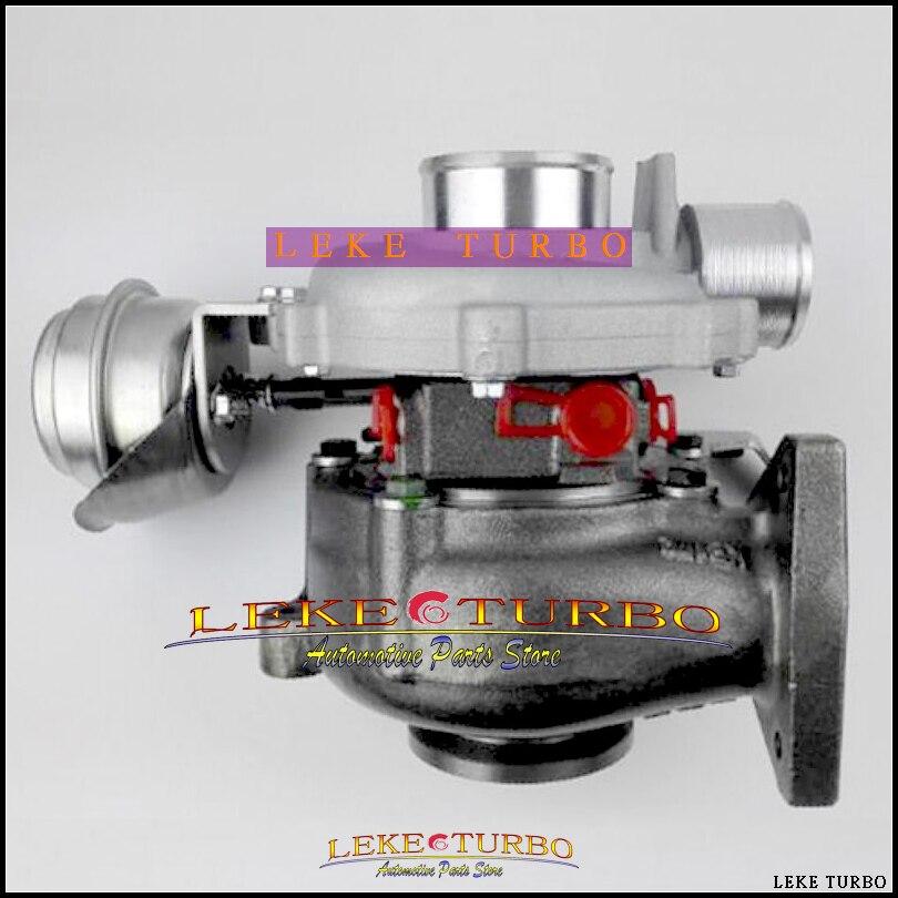 טורבו GTA1746LV 760680 760680 5005 S 760680 0002 760680 0003 8200506509B עבור סוזוקי גרנד Vitara DDIS 1.9L f9Q 264 F9Q264 2007 -באביזרים ליניקת אוויר מתוך רכבים ואופנועים באתר LEKE  TURBO  Turbocharger Store