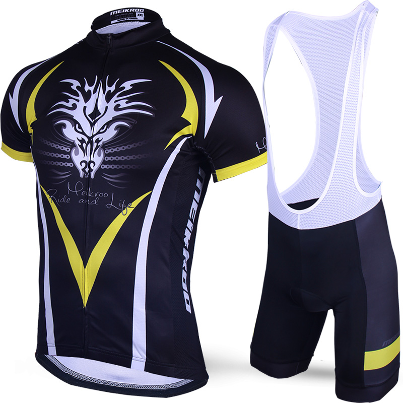 2017 KTM Bike Cycling Jersey Summer Mtb Cycling Clothing Bicycle Short Sleeves Maillot Ciclismo Sportwear Bike Clothes jerseys  breathable cycling jersey summer mtb ciclismo clothing bicycle short maillot sportwear spring bike bisiklet clothes ciclismo