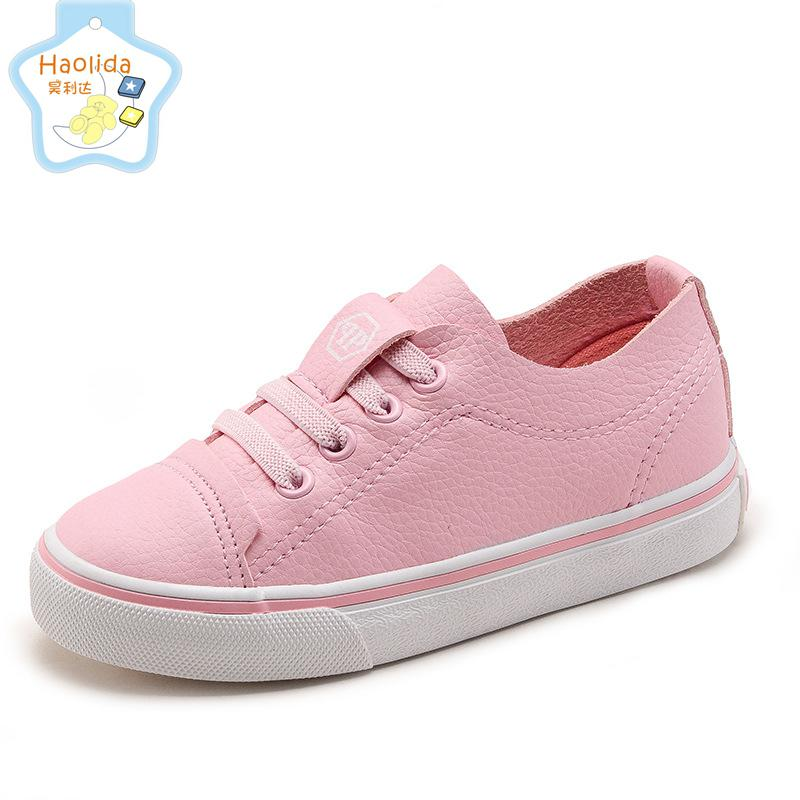 Children Boy Girl Sneaker Kids Shoes Boys Girls Shoes Led For Kids Kids Boy Shoes Boys and girls Leisure time Skate shoes