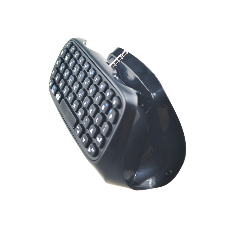 Mini-Bluetooth-Kablosuz-Klavye-Joystick-...hatpad.jpg