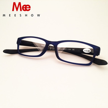 2019 Hot Sale Gafas De Lectura Leesbril Europe Size Long Temple Reading Glasses +1.0 To +4.0, High Quality Neck Hold gift gafas