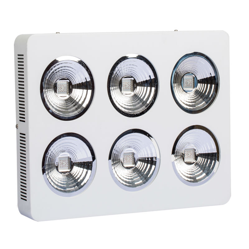 Free Shipping Top Selling Professional Cob Led Grow Light
