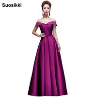 2017 Real Pictures V Neck Beading Lace Ruffle Tulle Long Prom Dresses Evening Wedding Dress Vestido