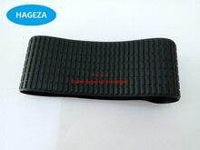 חדש ומקורי עבור ניקון AF S DX Nikkor 18 140 18 140mm F/3.5 5.6 G ED VR VR זום גומי טבעת מצלמה עדשת תיקון חלק 10M60