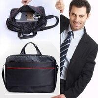 15 Inch Laptop Crossbody Bag Handbag For Apple Macbook Air Pro Retina 15 1 15 4
